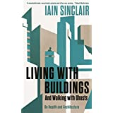 Iain Sinclair (Autore) Acquista:   EUR 8,85