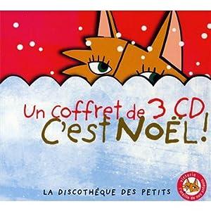 """Afficher """"C'est Noël !"""""""