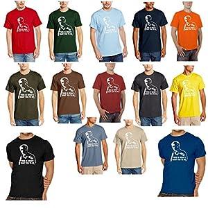 Touchlines Unisex Csi - Horatio Cane T-Shirt