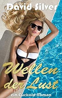 wellen-der-lust-ein-cuckold-roman
