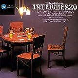 R. Strauss - Intermezzo