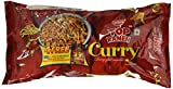 #9: Top Ramen Curry Veg Noodles, 280g (Pack of 2)