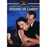 Attenti Al Ladro