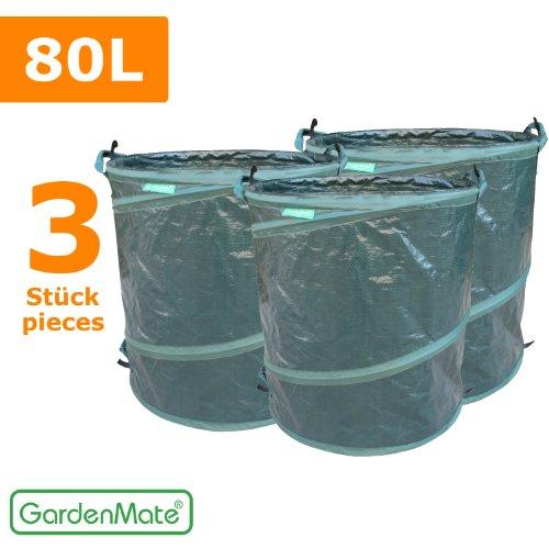gardenmater-3x-pop-up-gartensack-80l-selbstaufstellend-aus-robustem-pe-gewebe