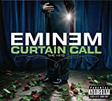 Curtain Call (Explicit Version - Limited Edition) [Vinyl LP] -