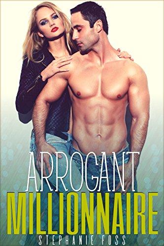 Arrogant Millionaire