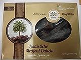Dorimed - Dátiles Medjool de Palestina 1 Kg