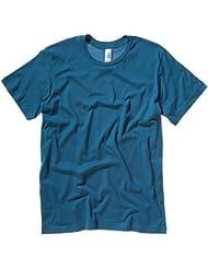Bella CA3001 Toile PERFECT T-shirt  mixte adulte