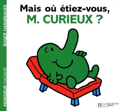 """<a href=""""/node/12258"""">Mais où étiez-vous Monsieur Curieux ?</a>"""