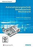 ISBN 3427445011