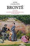Brontë Anne et Charlotte - T2 - NE