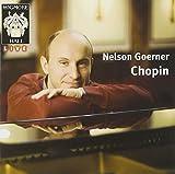 """Afficher """"A Chopin recital"""""""