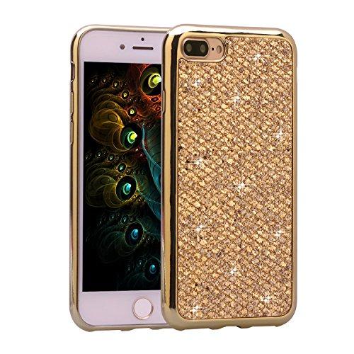 iphone-7-plus-cover-per-apple-iphone-7-plus-custodia-silicone-asnlove-bling-brillantini-case-custodi