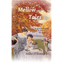 Mellow Tales