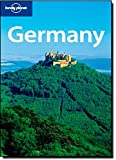 Germany (Lonely Planet Country Guides)