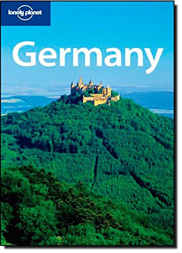 germany-lonely-planet-germany