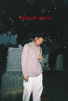 Reign Of Death por Kevin Mcgraw