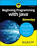 Beginning Programming with Java For Dummies (For Dummies (Computer/Tech)) (English Edition)