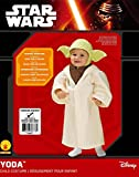 Star-Wars-Disfraz-infantil-de-Star-Wars-Yoda