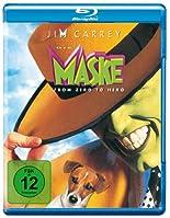 Die Maske [Blu-ray] hier kaufen