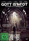 Gott ist nicht tot 3 - Ein Licht in der Dunkelheit