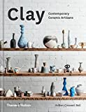 Clay: Contemporary Ceramic Artisans - Amber Creswell Bell
