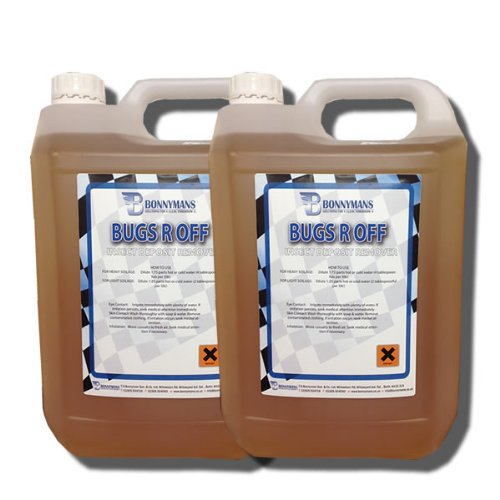 bugs-r-off-bug-insect-tar-remover-2-x-5-litres