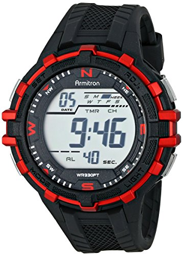 armitron-sport-mens-40-8327red-red-accented-chronograph-digital-black-resin-strap-watch