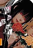 Kakegurui - Das Leben ist ein Spiel 03