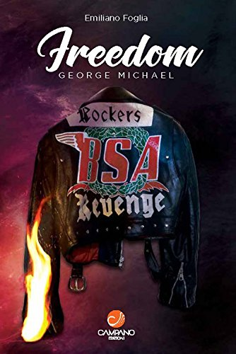 Freedom George Michael