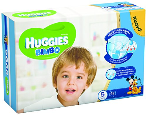 huggies-bimbo-couches-taille-5-11-25-kg-42-couches