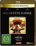 Der letzte Kaiser Award kostenlos online stream