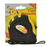 Premium 10m Tape Measure from Kingfisher by Kingfisher