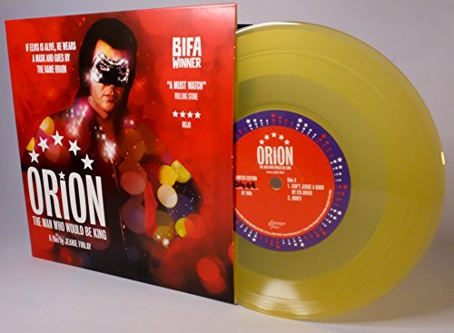 orion-the-man-who-would-be-king-ltd-edition-dvd-and-hand-numbered-vinyl-ep