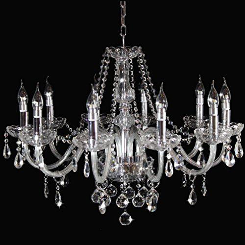 dst-marie-therese-10-arms-clear-jewel-crystal-glass-droplets-pendant-lamp-chandelier-light-diameter-