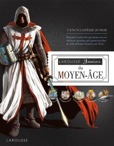 "<a href=""/node/49723"">Le Moyen Age</a>"