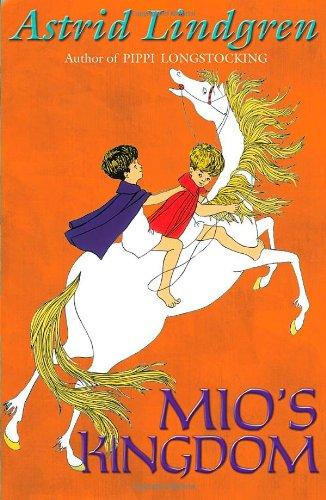 mios-kingdom