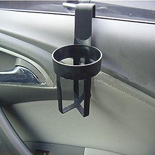 Setsail Getränkehalter Air Cooler/Heater - Dosen Halterung, Becherhalter für die Lüftung Auto Ablagefach Stauraum Dosenhalter Becherhalter Kaffeehalter Cup Holder Universal