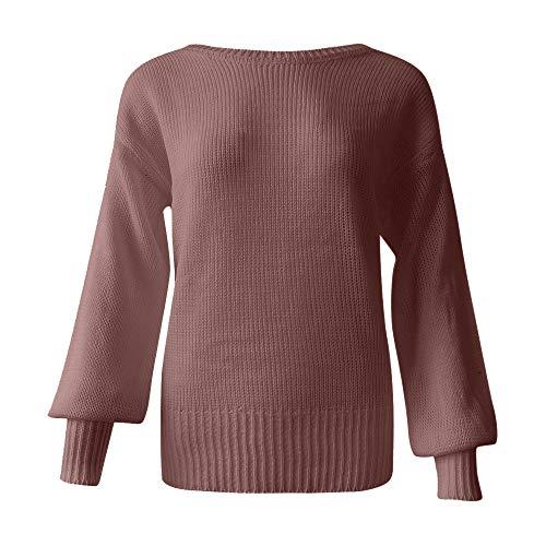 Hemd Damen Schwarz Blusenkleid Weiß Ohne Arm Weißes Blusenkleid Hemd Damen Weiss Sweatshirt Pullover Herren Blusenkleid Damen Knielang Sommer Hemd Damen Kurzarm Blau Weiss