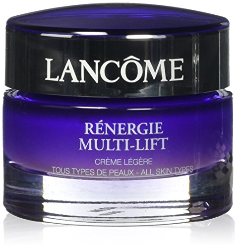 lancome-legere-renergie-multi-lift-creme