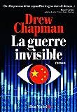 """Afficher """"La Guerre invisible"""""""