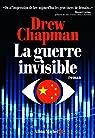 La guerre invisible par Chapman
