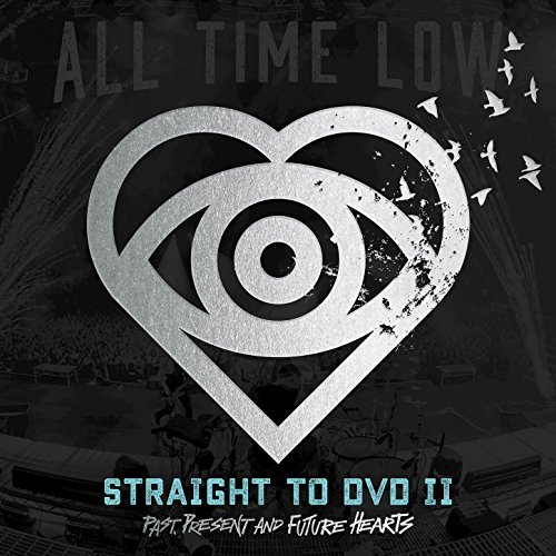 straight-to-dvd-ii-past-present-and-future-hearts