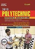 #2: Polytechnic(EM)
