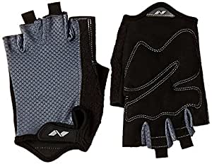 Nivia Python Gloves, Small