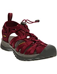96ab91a251a2 Amazon.co.uk  Purple - Trekking   Hiking Shoes   Trekking   Hiking ...