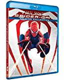 Spider-Man Collection 1-3 (Box Set) (3 Blu Ray)