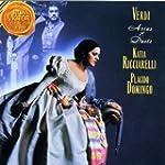 Verdi: Arien & Duett