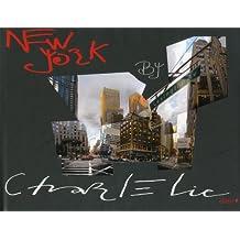 New York by Charlélie
