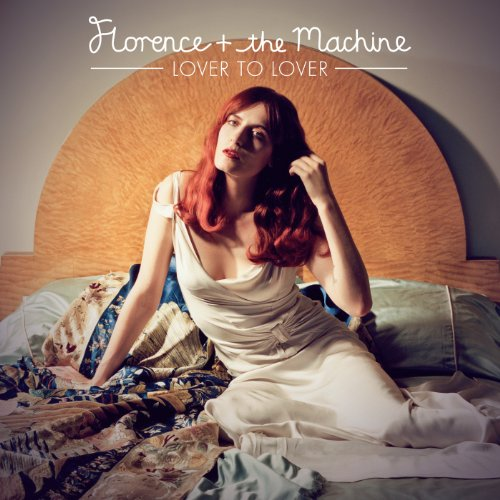 Lover To Lover (Ceremonials To...